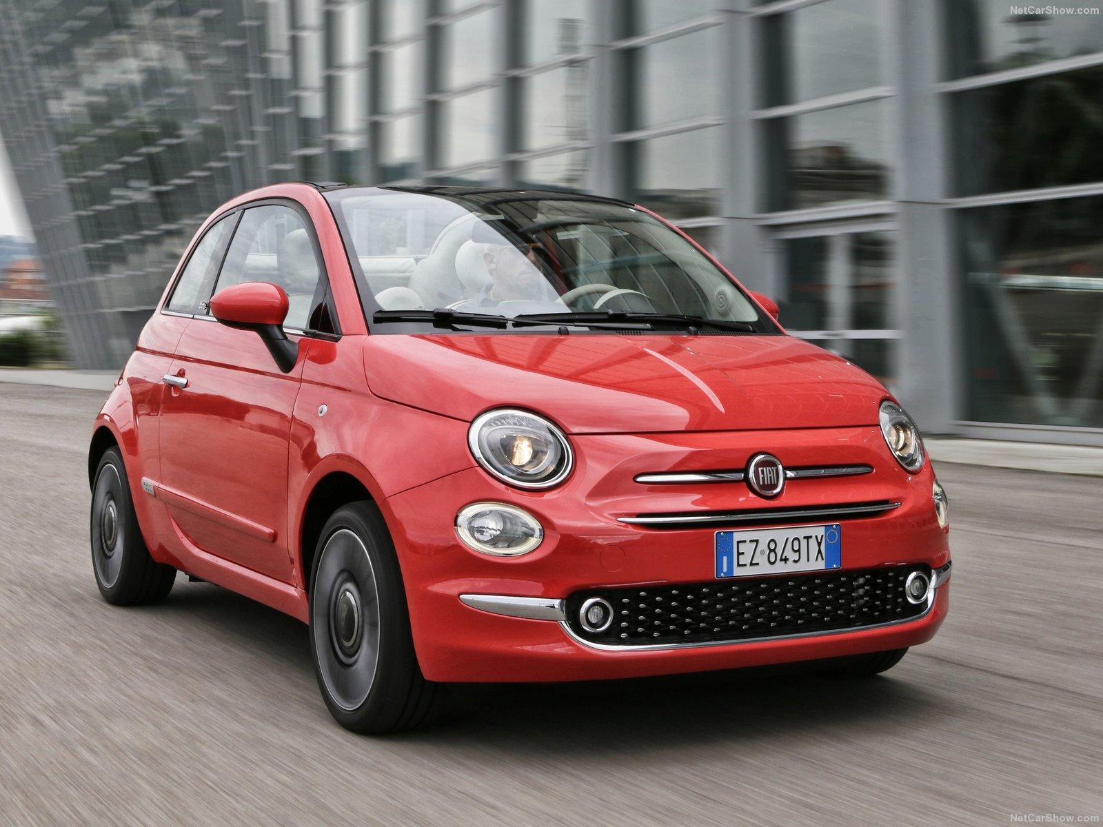 Fiat-500-2016-1600-02