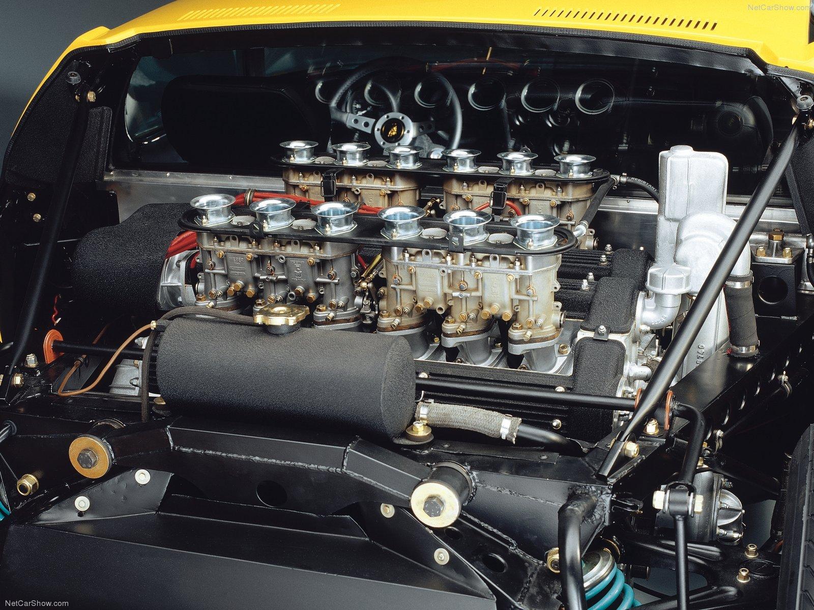 1-Lamborghini-Miura-SV-1971-11