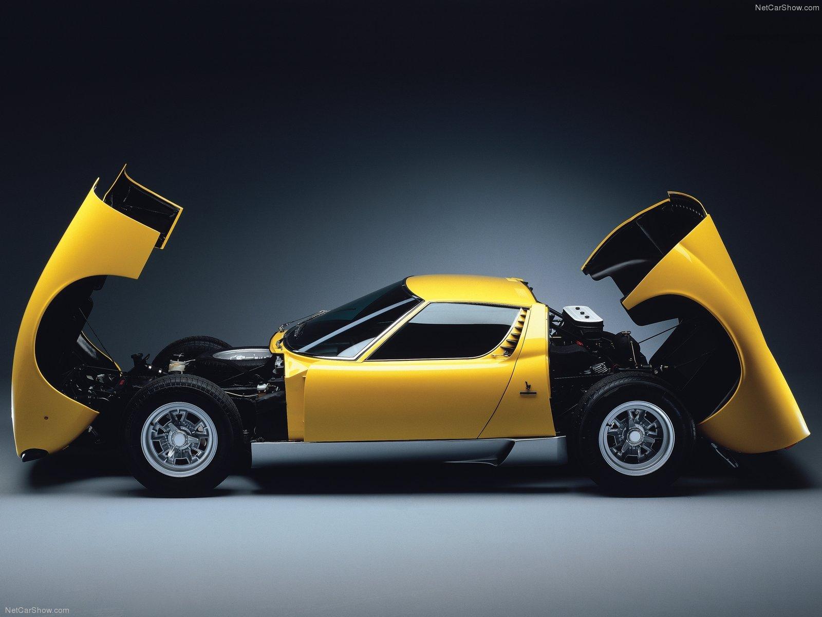 1-Lamborghini-Miura-SV-1971-6