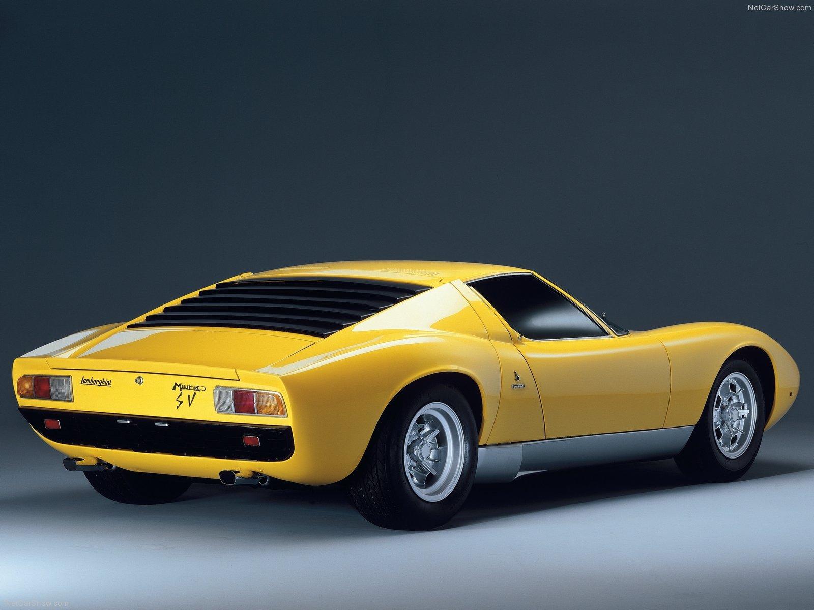 1-Lamborghini-Miura-SV-1971-7