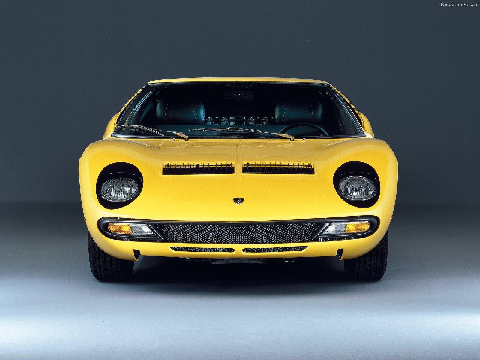 1-Lamborghini-Miura-SV-1971-8