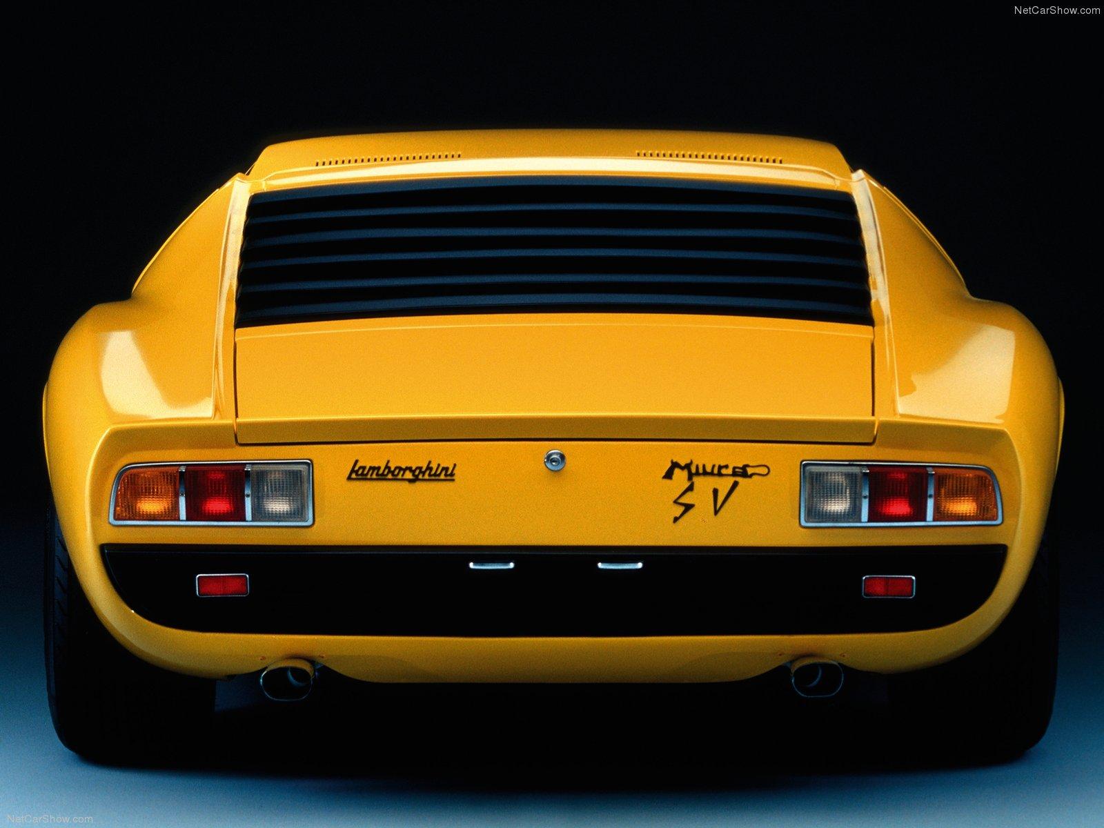 1-Lamborghini-Miura-SV-1971-9
