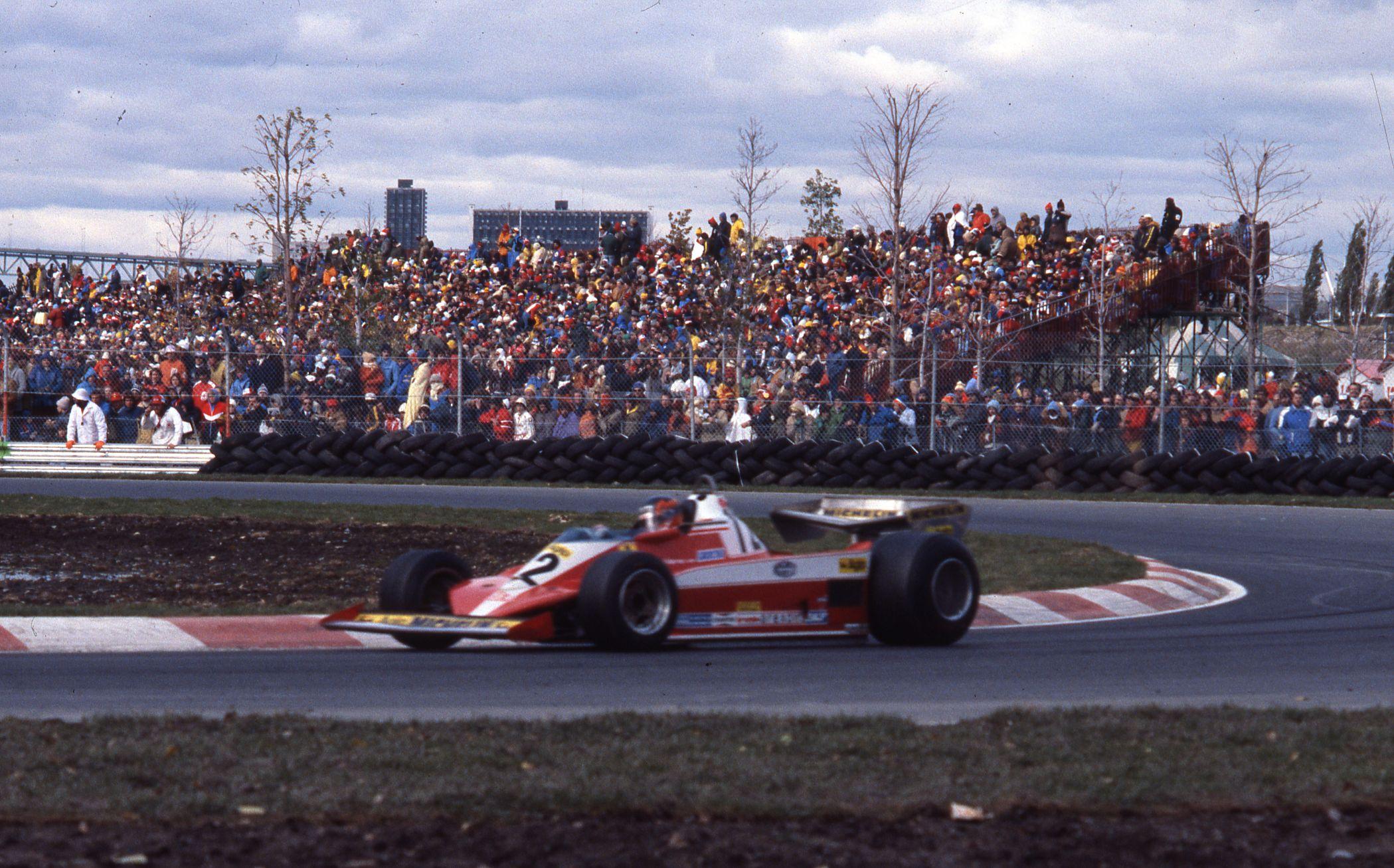 Gilles-Villeneuve-Montreal-1978-Piste-3