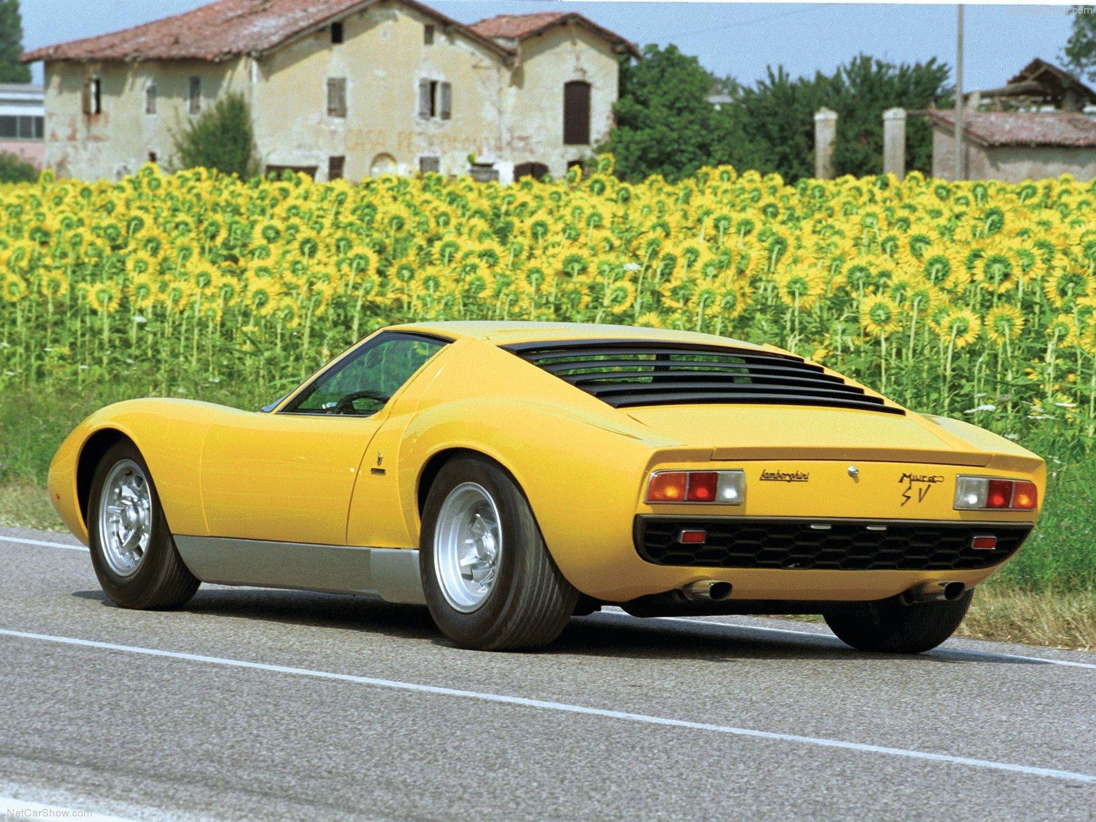 Lamborghini-Miura-SV-1971-3