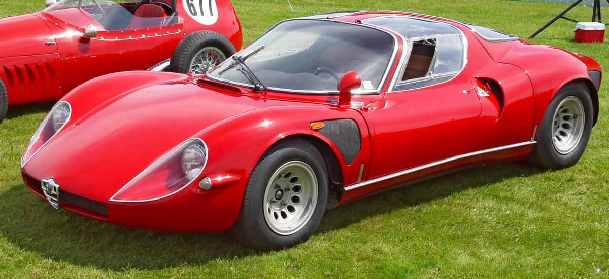 08-1968_Alfa_Romeo_Tipo_33_Stradale-wiki-Jamieli