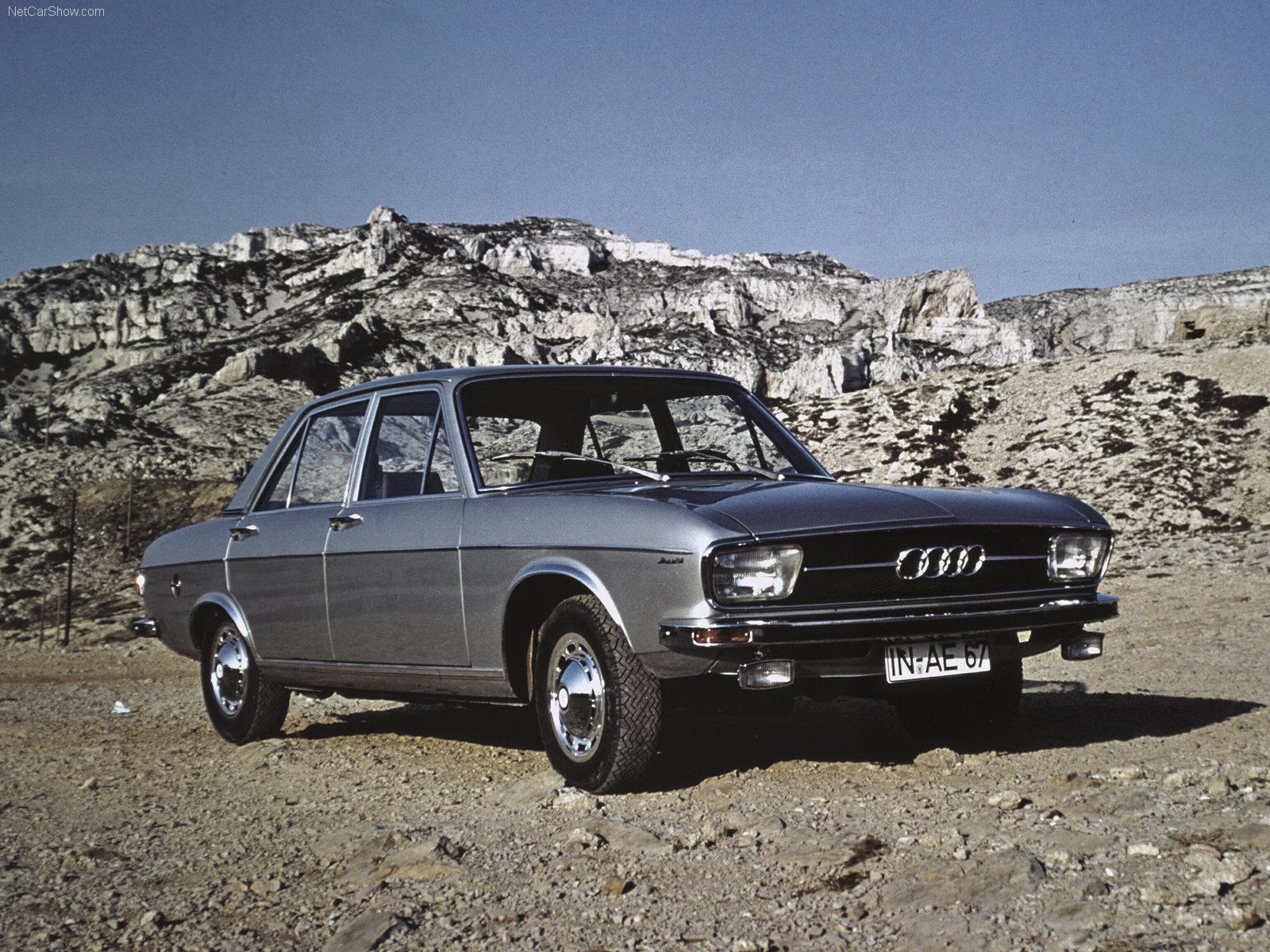 Audi-100-1969-1600