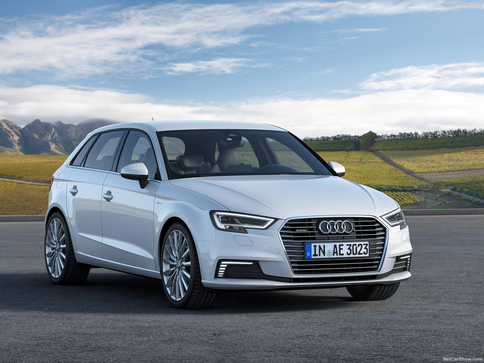 Audi-A3_Sportback_e-tron-2017