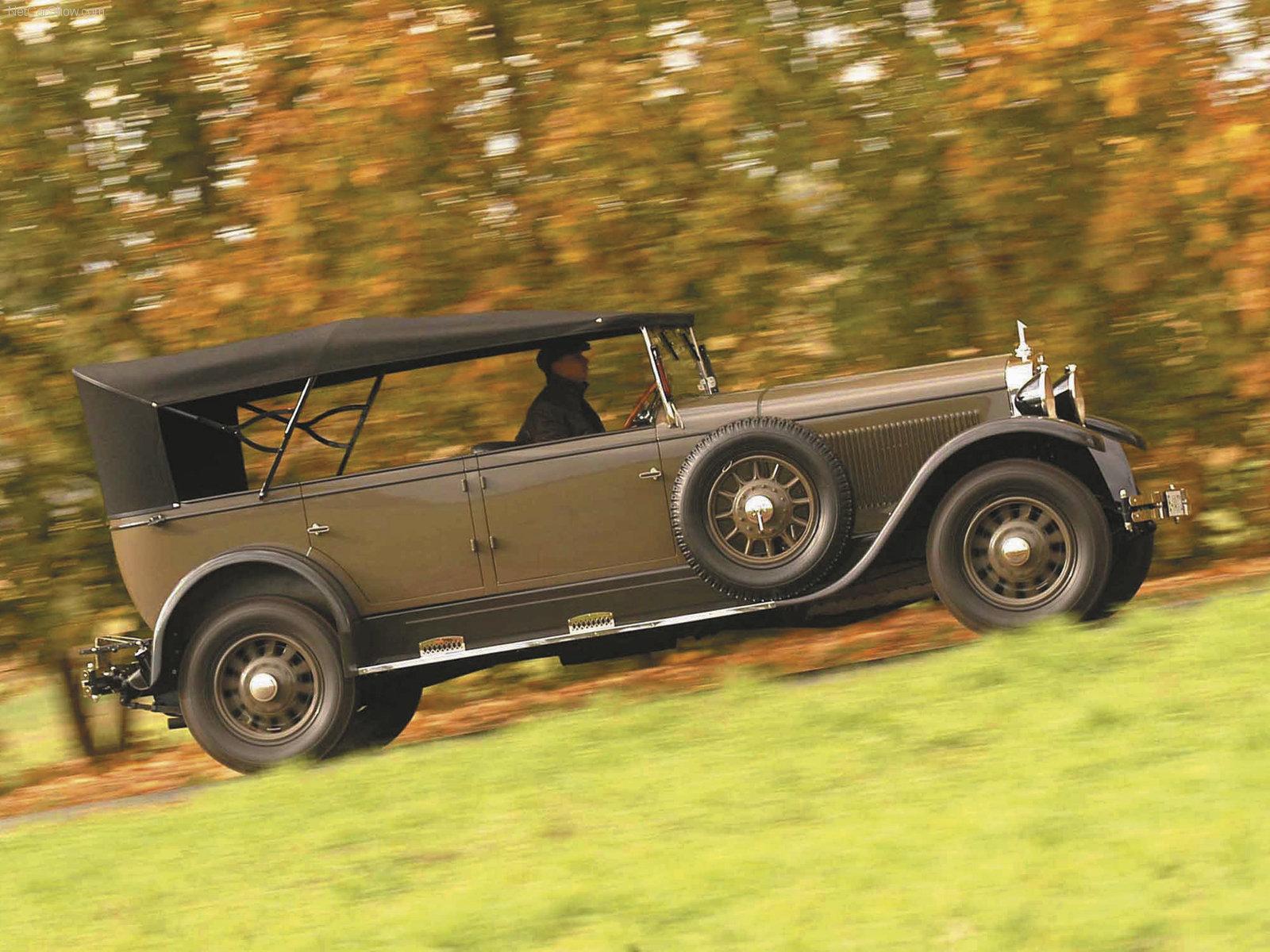 Audi-Imperator-1929