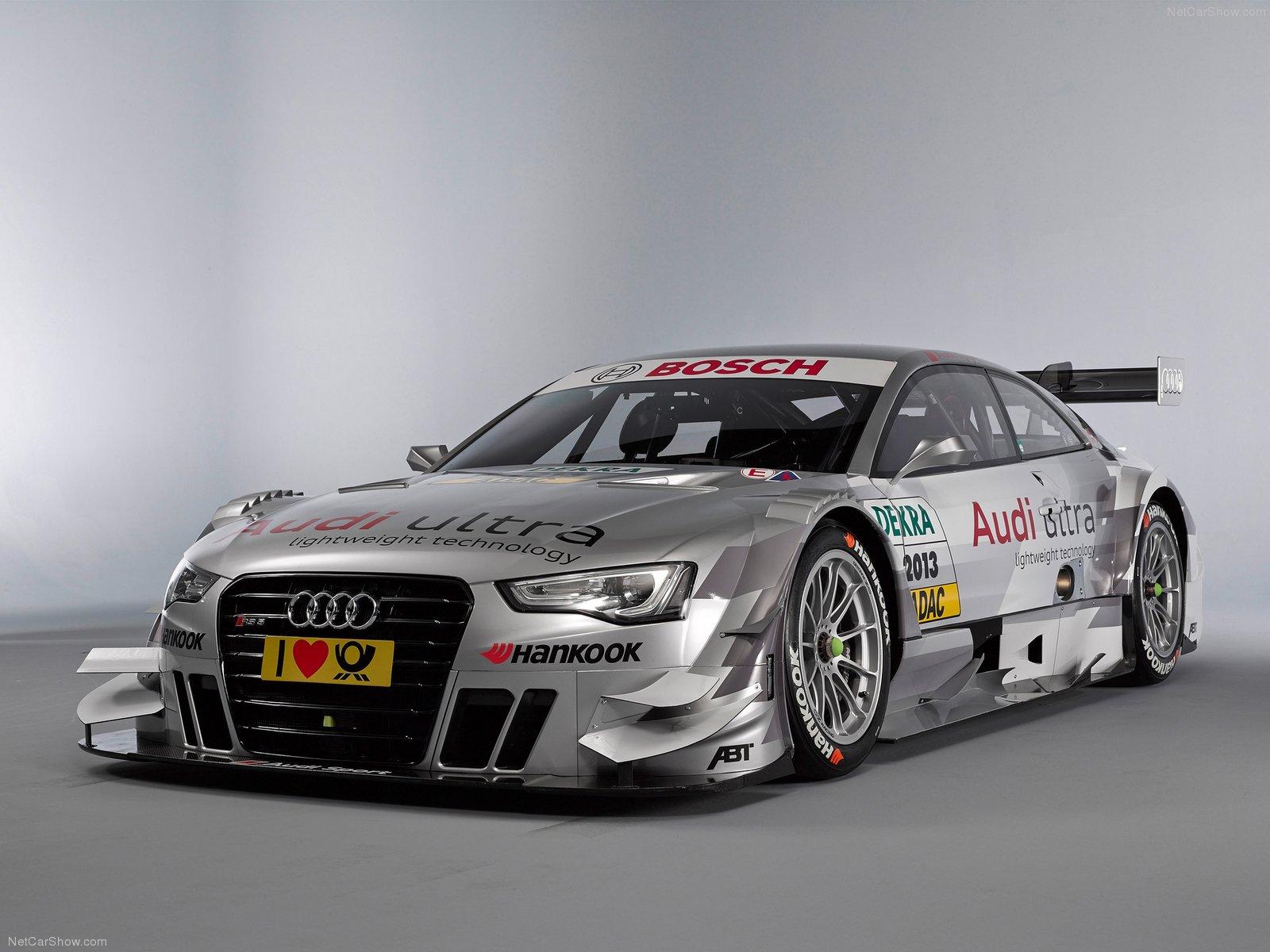 Audi-RS5_DTM-2013