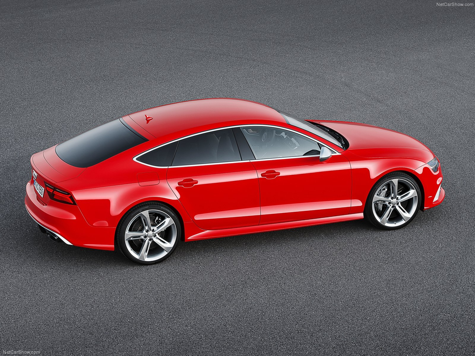 Audi-RS7_Sportback-2015