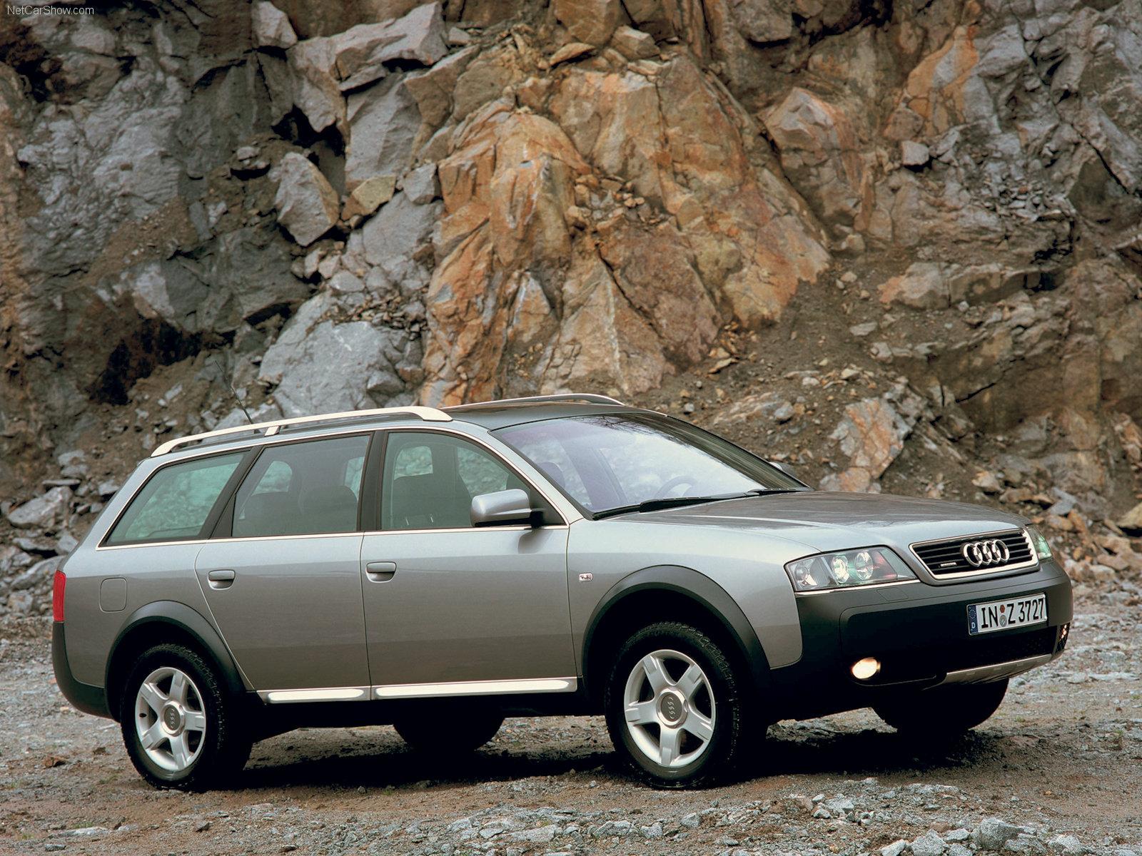 Audi-allroad_quattro-2002-