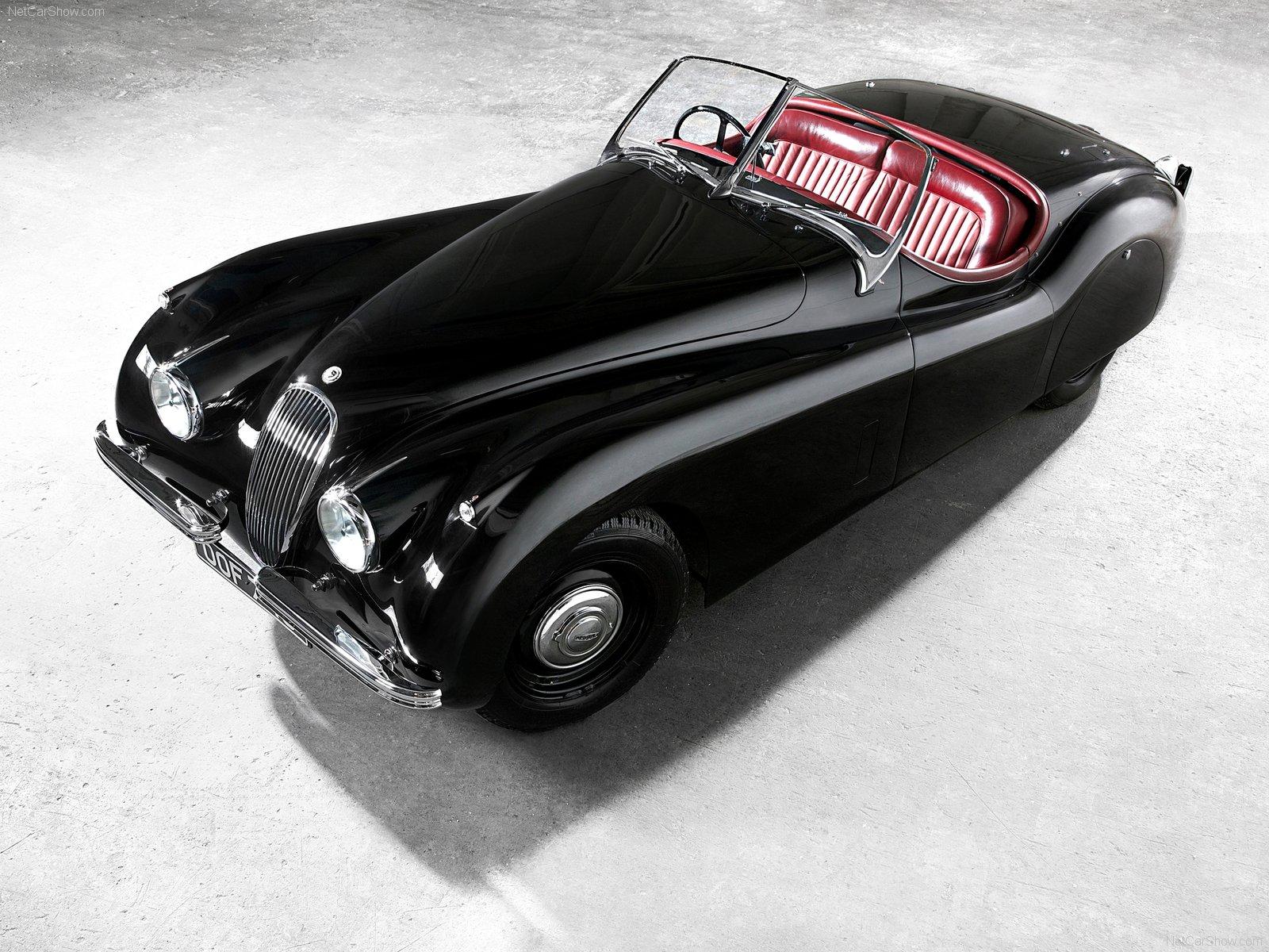 Jaguar-XK120-1948-3