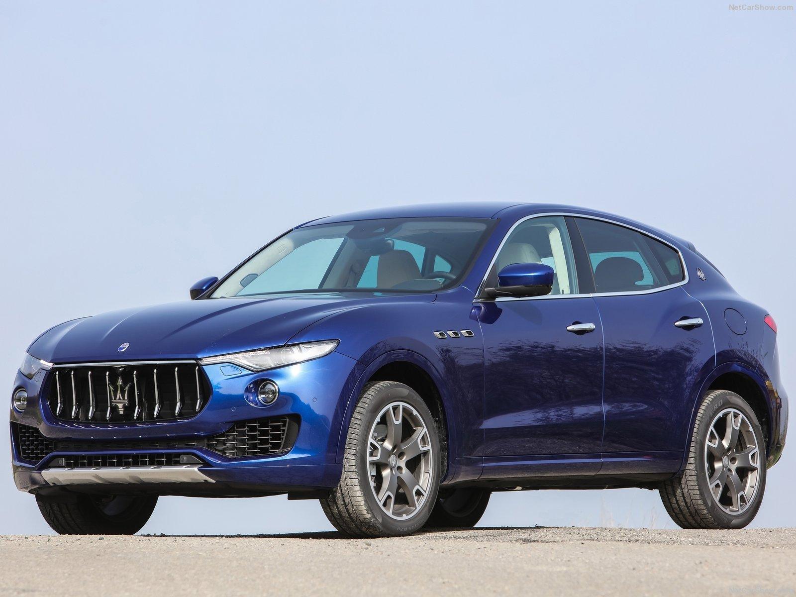 Maserati-Levante-2017-01