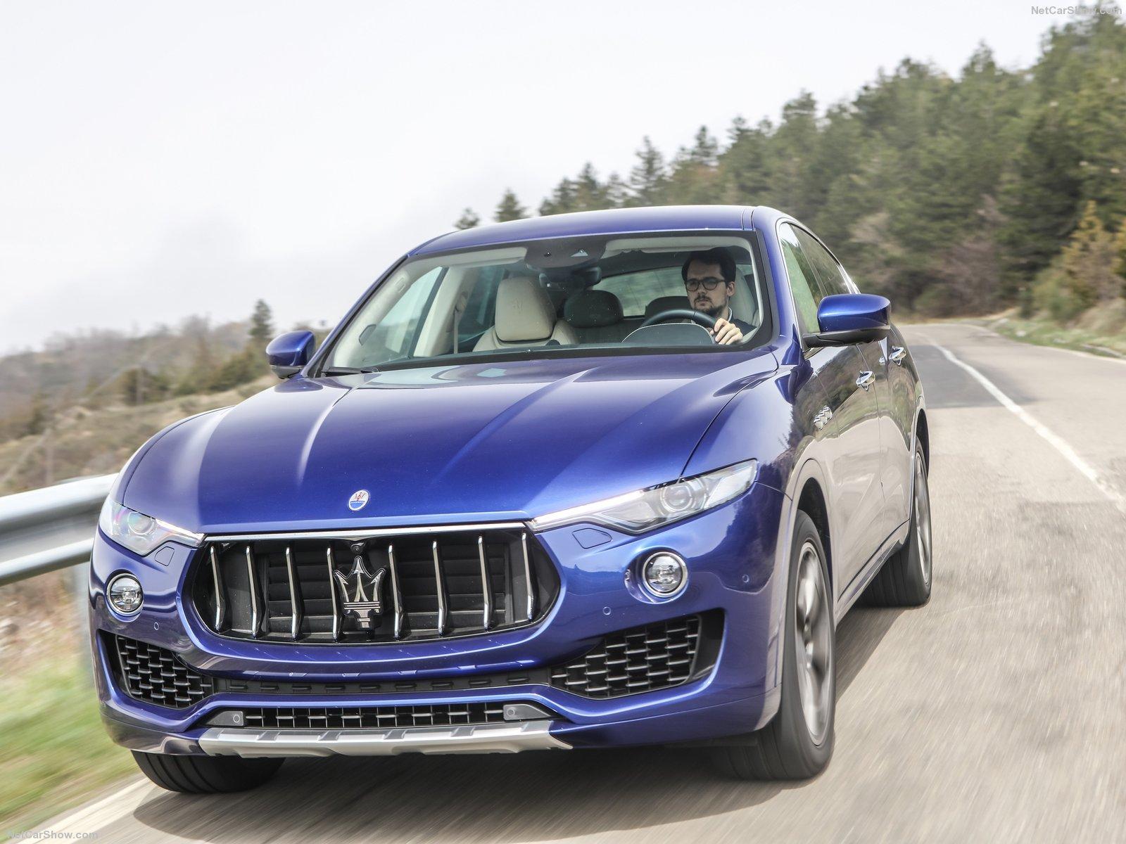 Maserati-Levante-2017-05