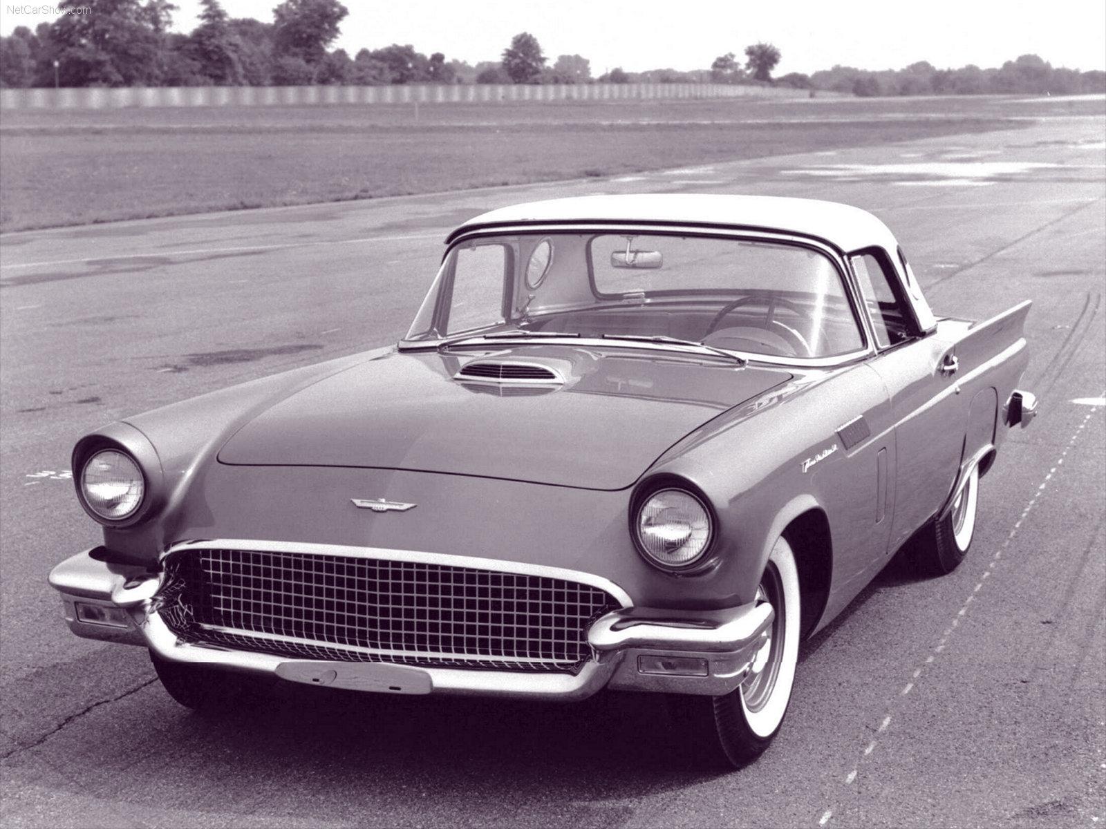 ford-thunderbird-1957-2