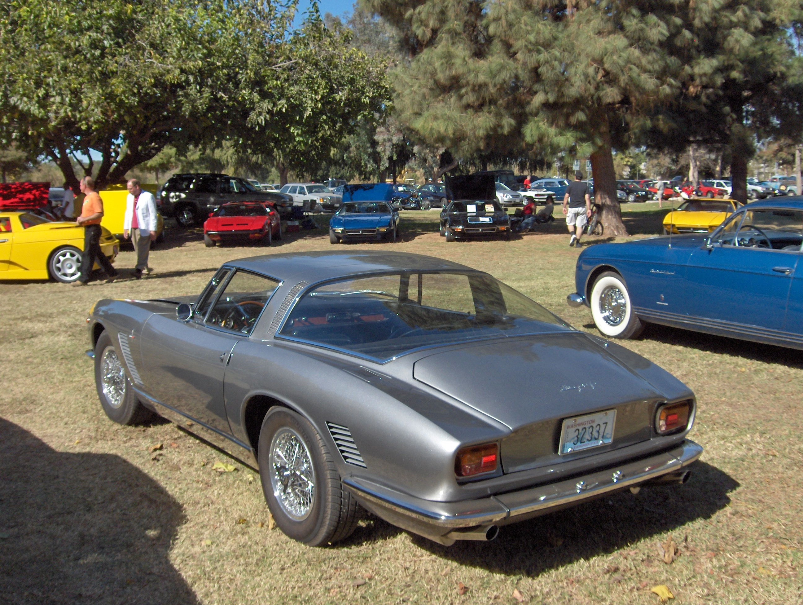 iso-grifo-wiki-plawrence99cx-02