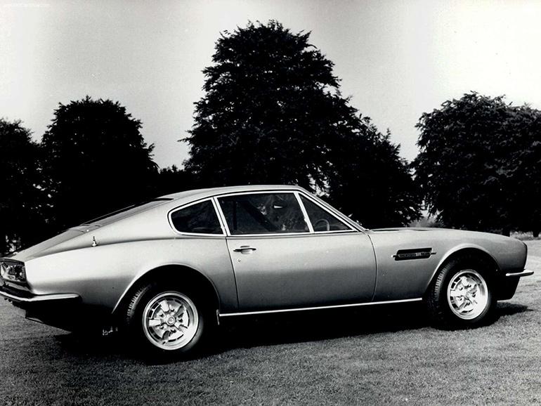 aston_martin-v8-1973-02