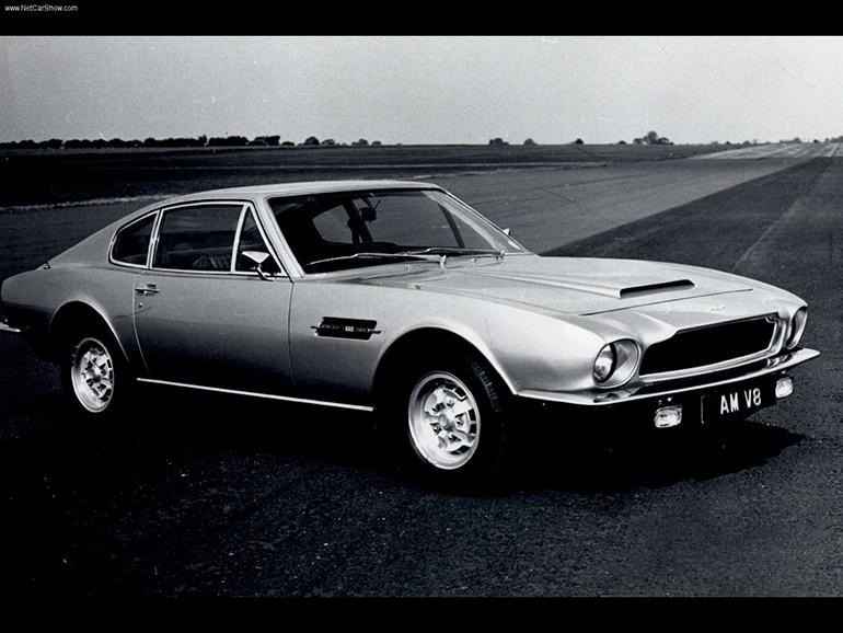 aston_martin-v8-1973