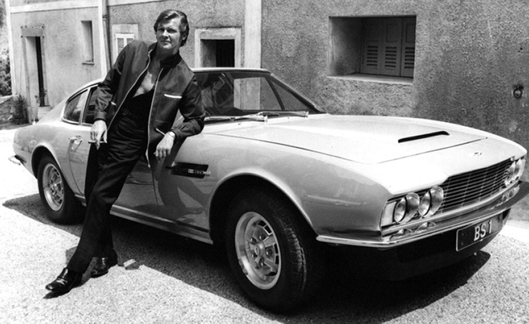 aston_martin_dbs_1970_the_persuaders_tournage_9