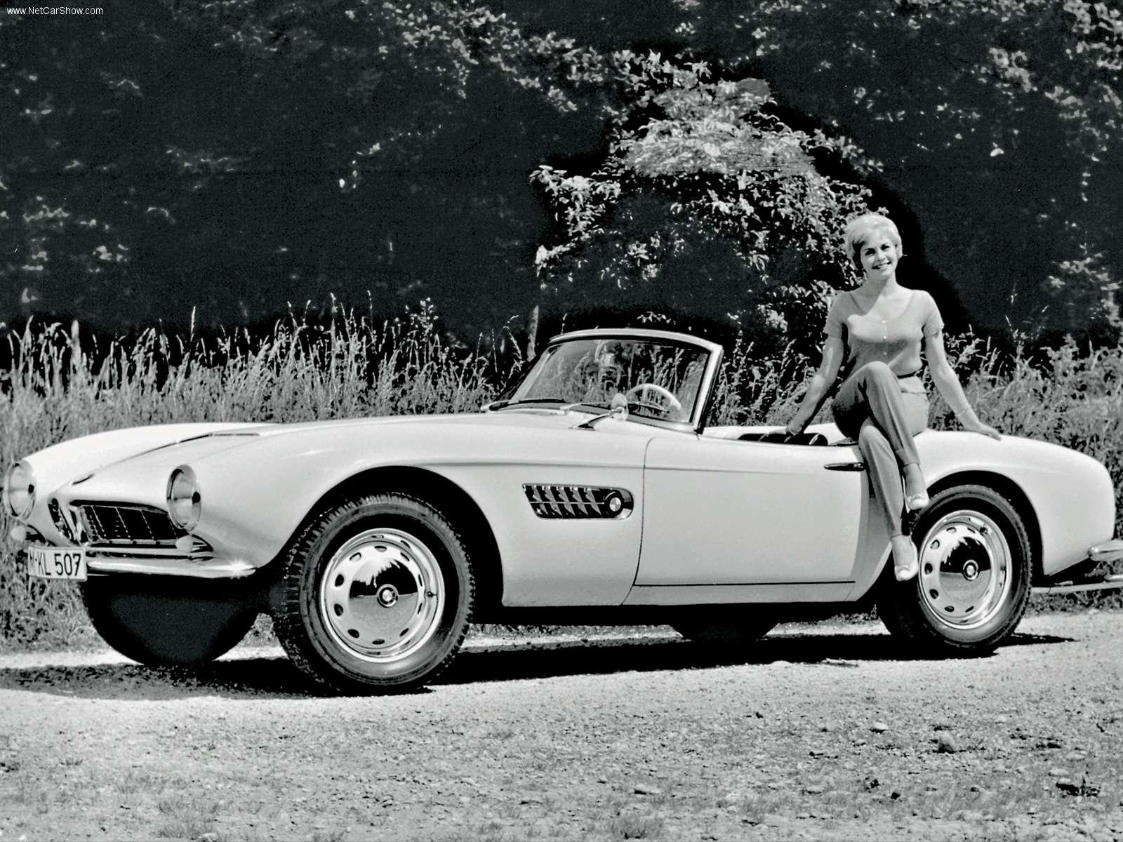 bmw-507-1955-1600-02