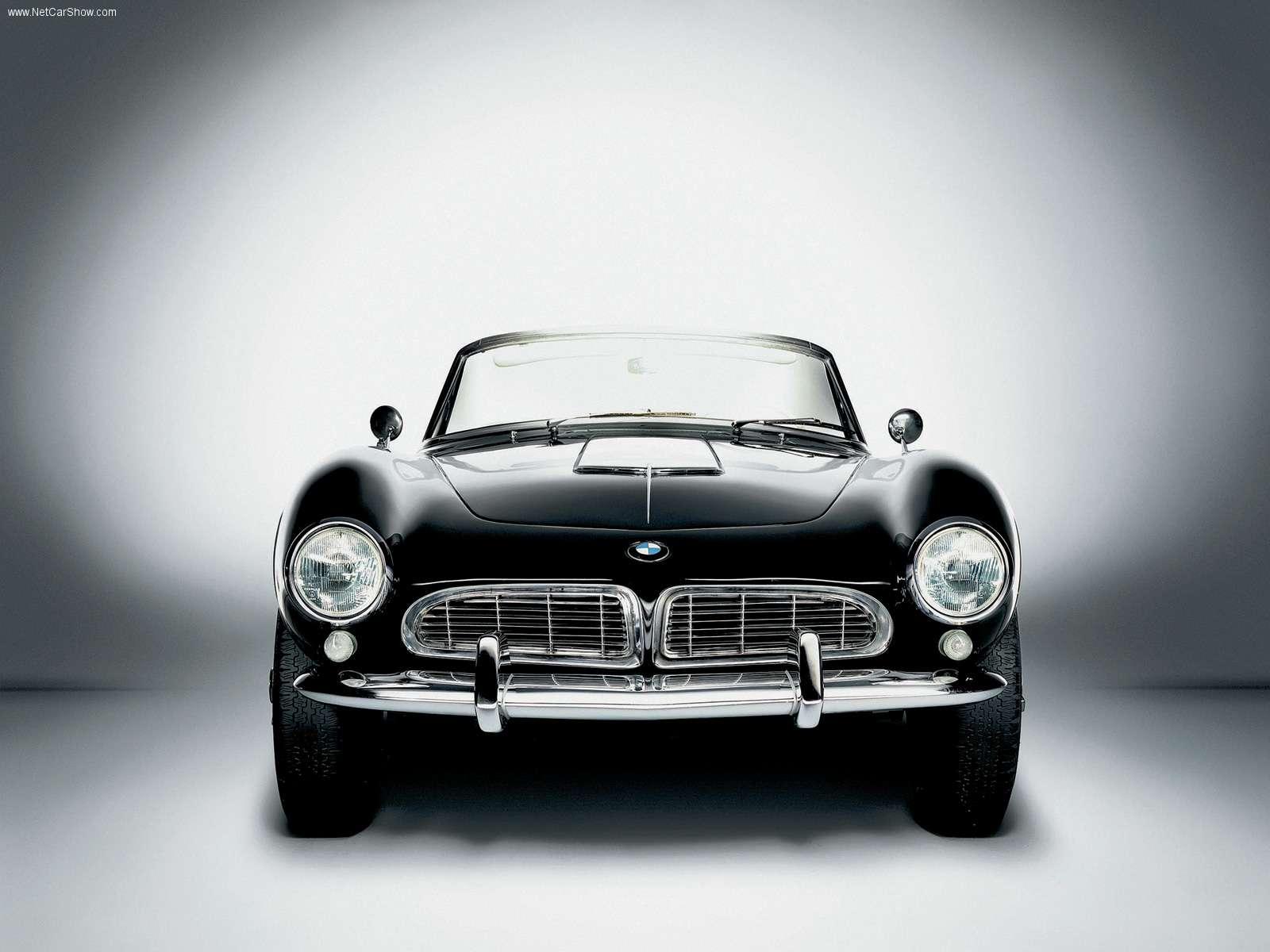 bmw-507-1955-1600-04
