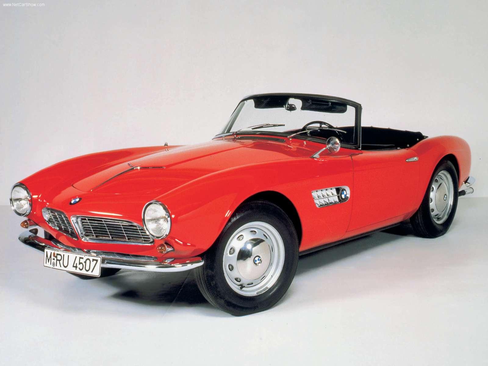 bmw-507-1955-1600-05