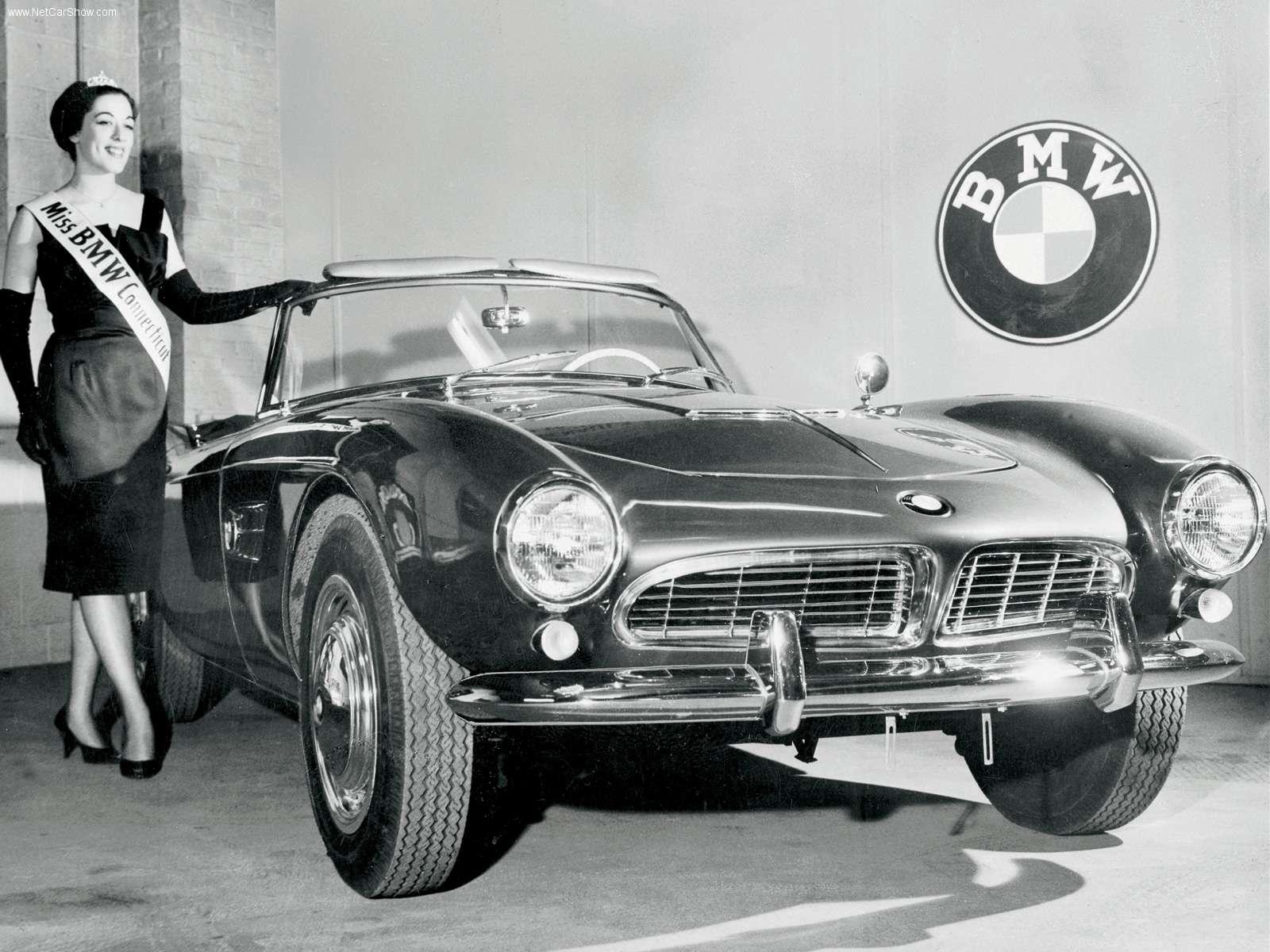 bmw-507-1955-1600-10