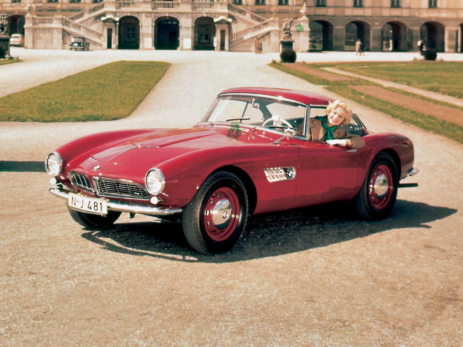 bmw-507-1955-1600