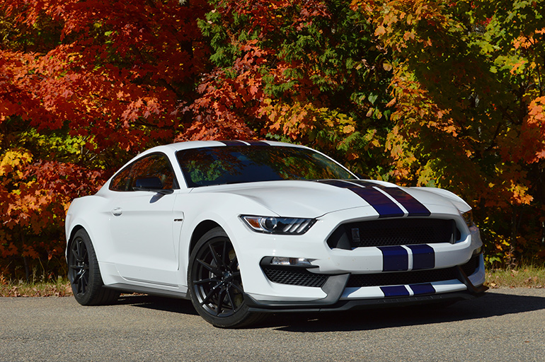 shelby-gt-350-03