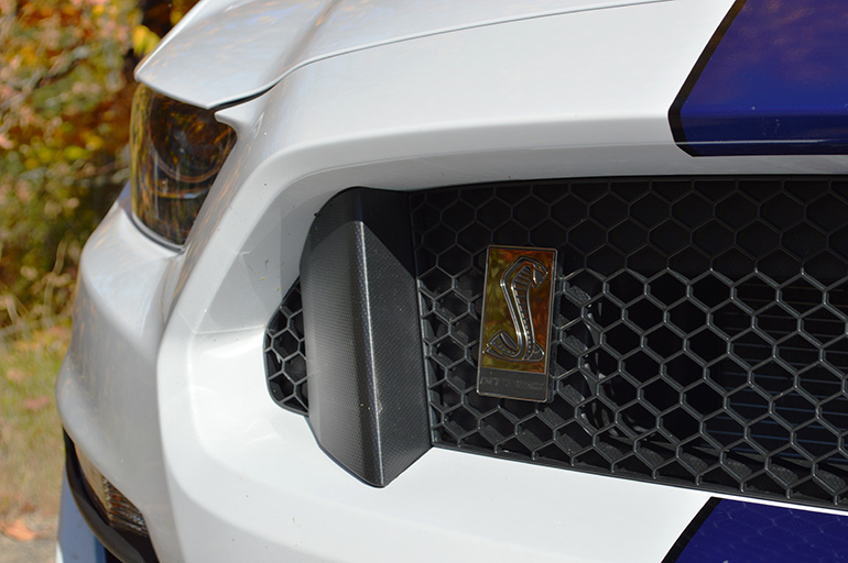 shelby-gt-350-11