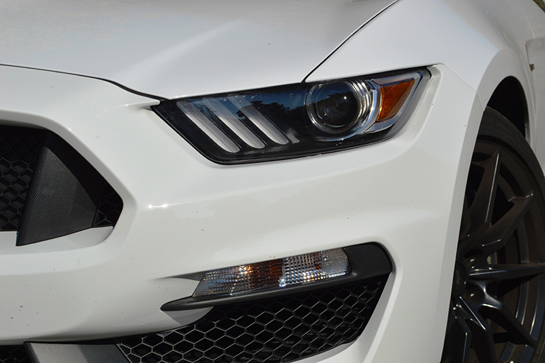 shelby-gt-350-13