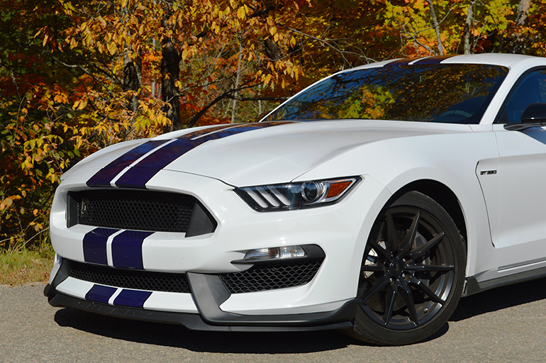 shelby-gt-350-14