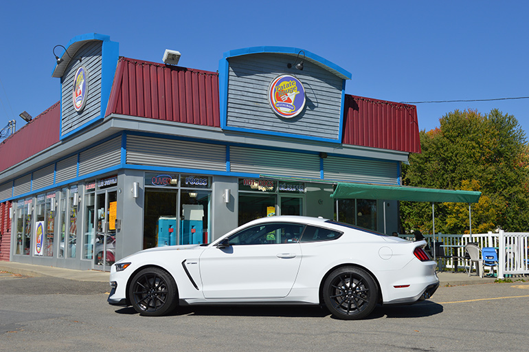 shelby-gt-350