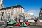 Les fantômes de la Formule E (podcast 58)