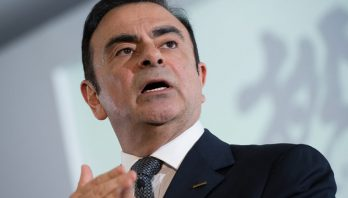 L'affaire Carlos Ghosn : le contrecoup